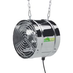 "Fan for greenhouse ""Arizona""  - 460 m³/h"