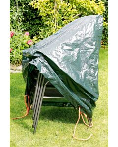 Outdoor Chair Cover - RAINEXO