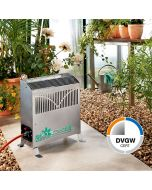 "Greenhouse Heater ""Frosty 4500"""