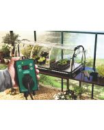 "Propagator XXL ""Jumbo"" with heating mat"