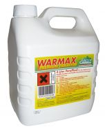 "Paraffin-Oil ""Warmax Premium"" - 4 Ltr."