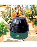 "Greenhouse Heater ""Warmax Antifrost"""