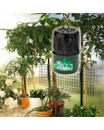 "Greenhouse Heater ""Warmax Mini"""