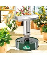 "Greenhouse Heater ""Warmax Power 4"""