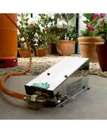 """Greenhouse Heater """"Frostbuster 800"""""""