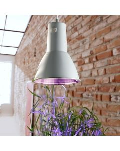 "Grow Lamp - Energy Saving ""L15"""