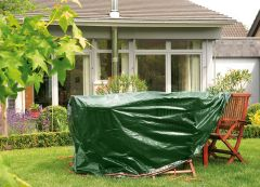 Housse de protection RAINEXO®