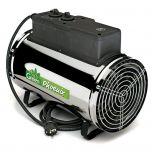 "Electric Greenhouse Heater ""Phoenix"" - 2.800 W"