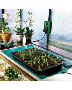 Heat Mat for Plants