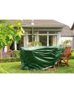 Garden Table Cover - RAINEXO